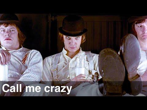 Call Me Crazy (Bonds) 21Oct17