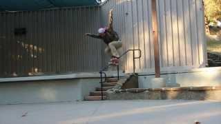 Orbit Skate The Hidden Gem