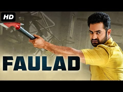 faulad-(2019)-new-released-full-hindi-dubbed-movie-|-jr-ntr-|-new-south-movie-2019