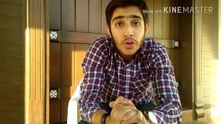 Vlog # 3 Kya ho raha ha aj kal 🔥