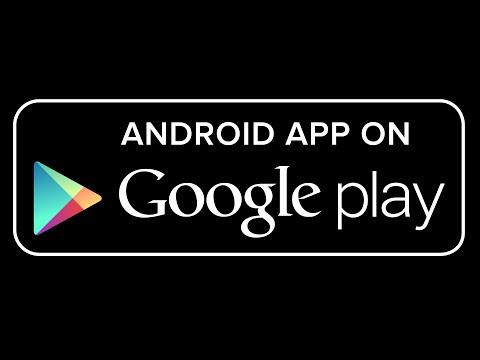 Устанавливаем Android приложения на Windows Mobile 10 (b10536)