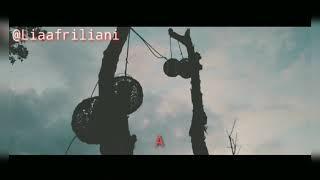 Gambar cover Dengan Caraku (Feat. Arsy Widianto) - Brisia Jodie    versi lirik