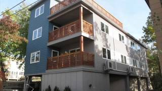 100% Commercial Loans Rochester NY 3.25% Fixed Rate