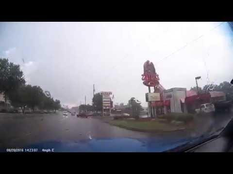 Gainesville Georgia.