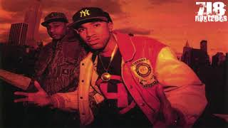Watch Dj Clue Thugs r Us video