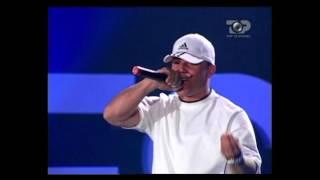 Mr. Elvis - Per femrat shqiptare, 21 Maj 2004 - Top Fest 1 Finale