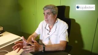 Lupus: causas, síntomas y tratamiento
