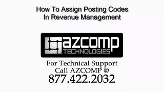 For medisoft and lytec sales, support training, call us at 877.422.2032. also be sure to visit http://www.azcomp.com more tips & tricks, indust...