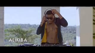 Toto by Ali Kiba Ft Diamond Platnumz ft Harmonize official Video 2018