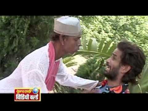 Mor Kabar Kare Bihav La - Shaadi Karade Jodidar - Laxmi Kanchan - Chhattisgarhi Song