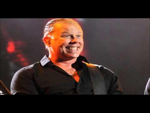 Metallica 10th Studio Album Demo LEAKED