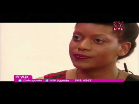 Perspective With Josephine Karungi: Women and Money