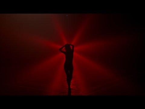 HollySiz - Come Back To Me (Clip officiel)