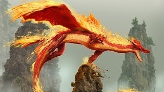 Dragon Blade: Wrath of Fire Video Review