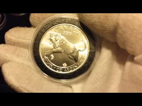 Why buying RCM semi numismatics is financial suicide