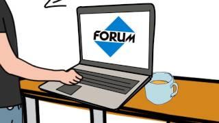 Учебный центр Форум Семинар - Дистанционное обучение