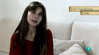 Ana Fernández - Jordi Dauder, la revolució pendent (2012) (Documental)