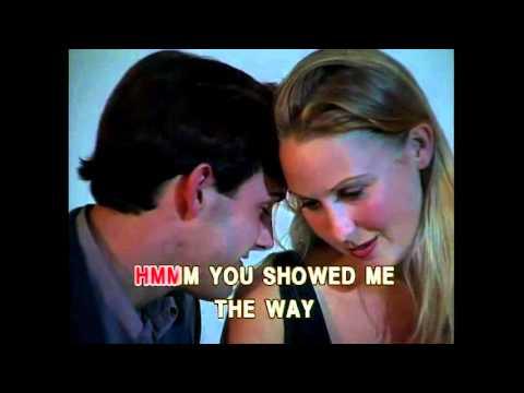 Especially For You - Kylie Minogue & Jason Donovan (Karaoke Cover)