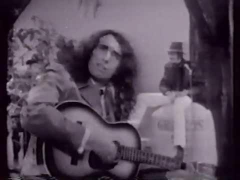 A Special Tiny Tim (1970)