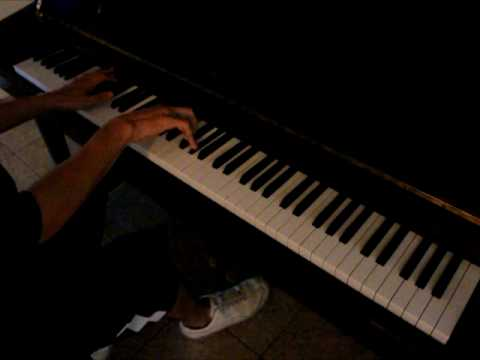 Billionaire By Travie Mccoyairplanes By Bob Piano Cover Medley