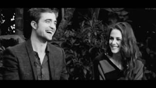 Robsten | Do You Remember?