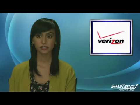 Company Profile: Verizon Communications Inc (VZ)