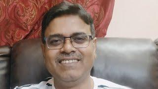 Chalte Chalte Mere yeh Geet yaad rakna, Kishore Kumar. (1976) Ilyas Khan.