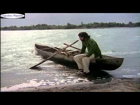 Naanoru Raasi Illa Raja from Oru Thalai Ragam