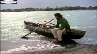 A Love sad song with wonderful lyrics from Oru Thalai Ragam (The Anthem for the youngsters who lost love) Starring: Shankar, Roopa Singer: T M S ...