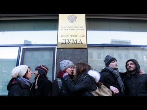 στρατιώτες στη Μόσχα θέλουν να εξοικειωθούν