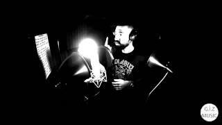 Repeat youtube video Xir Gökdeniz feat. Heja & Asil & Şebnem Keskin - Zamanı Yok (Produced by Zafer Paydaş) iZ