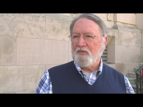 Washington names new city manager