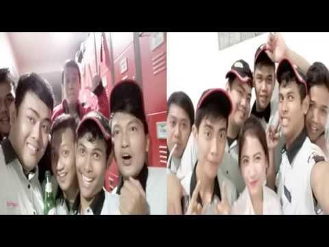 Happy Birthday HAPPY PUPPY KARAOKE(HP057) Dr.Soetomo Surabaya 4 Years
