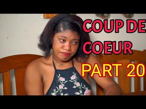 COUP DE COEUR PART 20