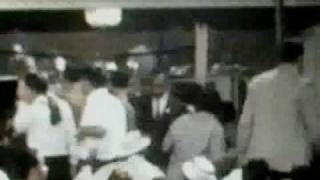 EVIDENCE OF REVISION Part 4. The RFK Assassination as Never Seen Before. 6 of 11