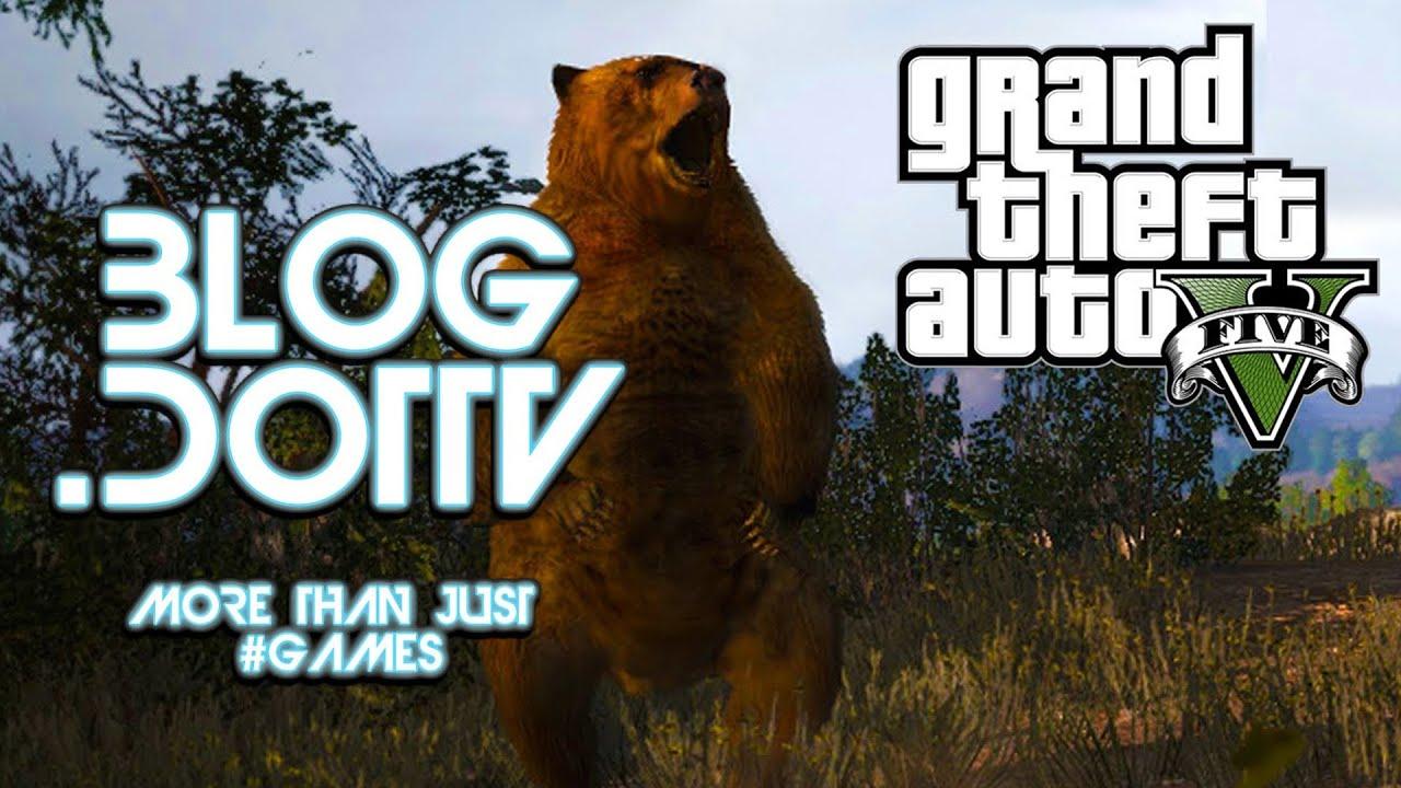 All GTA 5 Cheat Codes : Xbox 360 & PS3 (Grand Theft Auto V