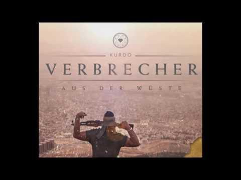 Kurdo Verbrecher aus der Wüste [Instrumental]