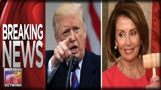 breaking-trump-reacts-seconds-after-pelosi-cancels-state-of-the-union-never-before-in-us-history