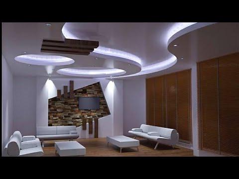 100+-design-plafon-rumah-minimalis-modern