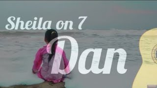 Akustic Sheila on 7 - DAN (COVER)