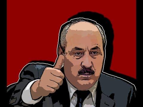 Кого еще арестуют в Дагестане?