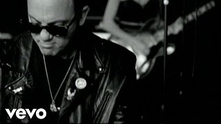 Billy Joel - I Go to Extremes (Official Video)