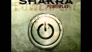 Shakra - Too Good to Be True
