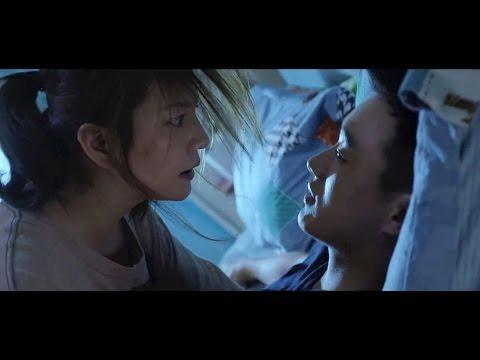 L'incroyable plainte d'un téléspectateur chinois contre une actrice