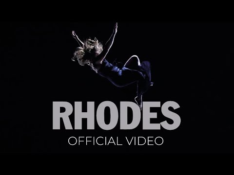 RHODES - Your Soul [Official Video]