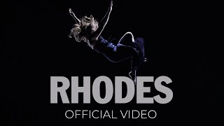 RHODES - Your Soul (Official Video)