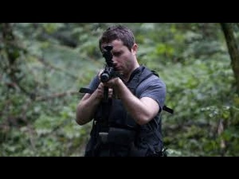 Slaughter Is The Best Medicine (2014) with A.D. Barker, Andrew Gibney, Nigel Woodings Movie