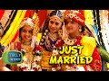 Maharana Pratap And Ajabde Grand Wedding | Faisal Khan Roshni Walia | Sony Tv