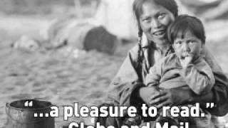 Video Book Trailer: The Inuit Thought of It