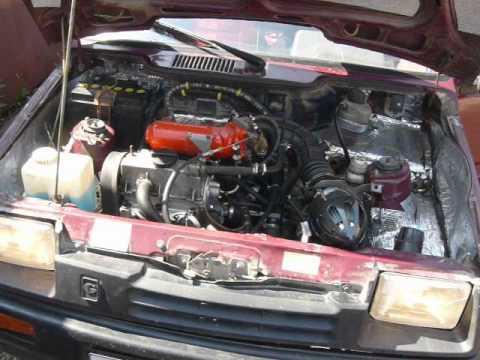 Заз 968М Топливный Насос